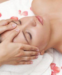eska group batam eska wellness spa massage & salon essential-purifiying-treatment