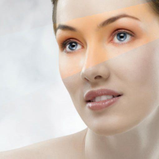 eska group batam eska wellness spa massage & salon eye-lifting