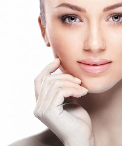eska group batam eska wellness spa massage & salon face-lifting