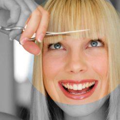 eska group batam eska wellness spa massage & salon fringe-cut