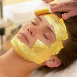 eska group batam eska wellness spa massage & salon gold-facial