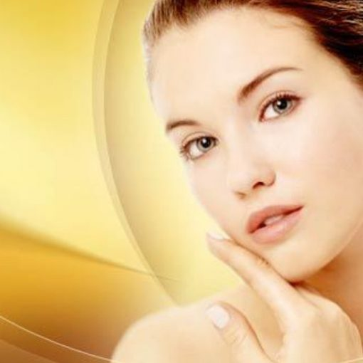 eska group batam eska wellness spa massage and salon gold-facial-rev