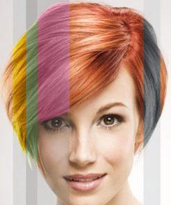 eska group batam eska wellness spa massage & salon hair-coloring