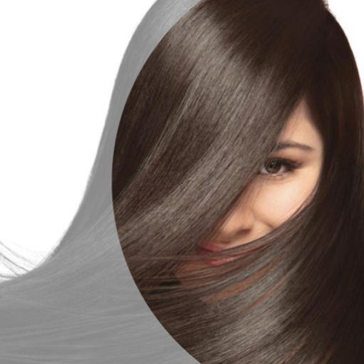 eska group batam eska wellness spa massage & salon hair-manicure