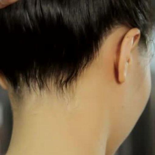 eska group batam eska wellness spa massage & salon hair removal-5-back neck
