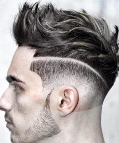 eska group batam eska wellness spa massage & salon men-hair-cut