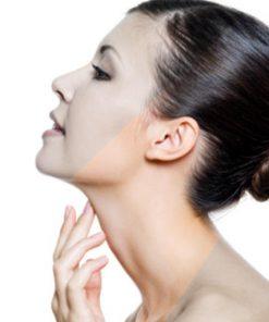 eska group batam eska wellness spa massage & salon neck-tightening