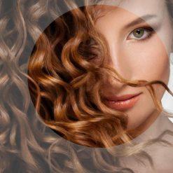 eska group batam eska wellness spa massage & salon normal-perm