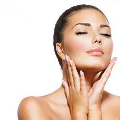 eska group batam eska wellness spa massage & salon skin-rejuvenation-and-anti-aging
