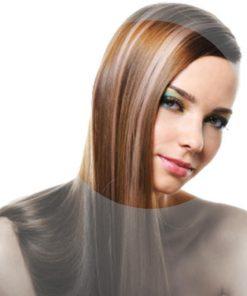 eska group batam eska wellness spa massage & salon smoothing