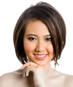 eska group batam eska wellness spa massage & salon woman-hair-cut