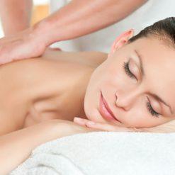 eska group batam eska wellness spa massage & salon 1-body-contouring-delight