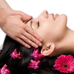 eska group batam eska wellness spa massage & salon 1hair-foot-spa