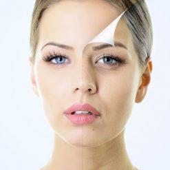 eska group batam eska aesthetic clinic & medispa 2-age-resist-collagen-gel-masque