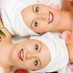 eska group batam eska wellness spa massage & salon 2-bridal-bliss