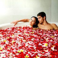 eska group batam eska wellness spa massage & salon 2-exotic-escape-for-two