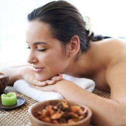eska group batam eska wellness spa massage & salon 2-in-1