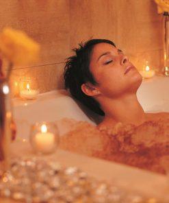 eska group batam eska wellness spa massage & salon 2chocolatesalt