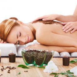 eska group batam eska wellness spa massage & salon 2coffee