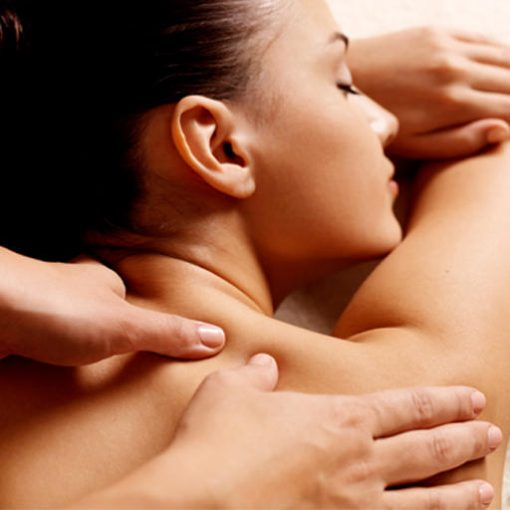 eska group batam eska wellness spa massage & salon 3-blissful-healing-retreat