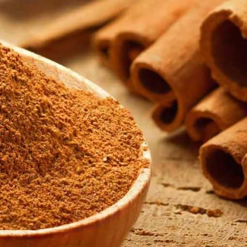 eska group batam eska wellness spa massage & salon 3-cinnamon-delightful-spa