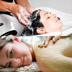 eska group batam eska wellness spa massage & salon 3-in-1