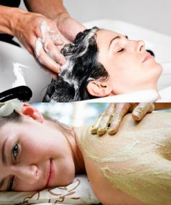 eska group batam eska wellness spa massage & salon 3-in-1
