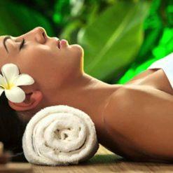 eska group batam eska wellness spa massage & salon 3-recuperation-after-birth-spa-massage