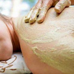 eska group batam eska wellness spa massage & salon 3avocado