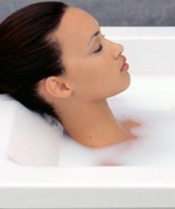 eska group batam eska wellness spa massage & salon 3milk