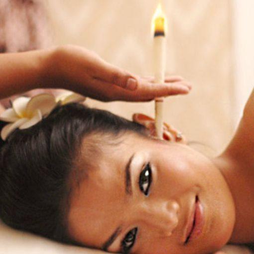 eska group batam eska aesthetic clinic & medispa 4-aroma-ear-candling