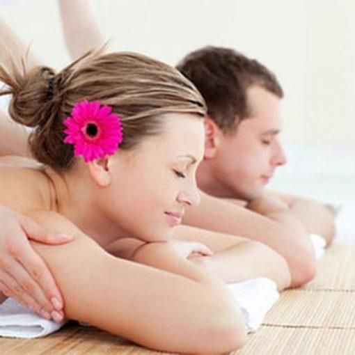 eska group batam eska wellness spa massage & salon 4-sense-of-fragrance-for-two