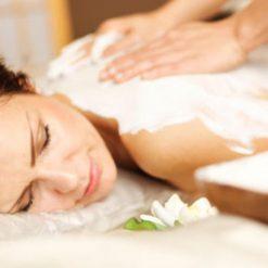 eska group batam eska wellness spa massage & salon 4bengkoang