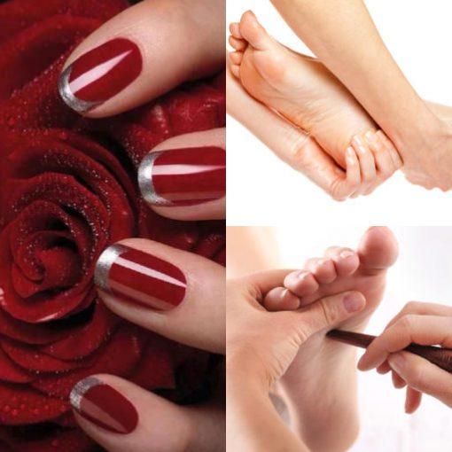 eska group batam eska wellness spa massage & salon 4to-toe