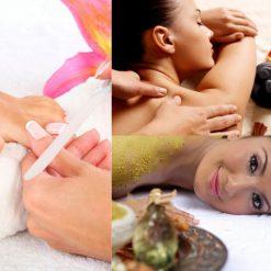 eska group batam eska wellness spa massage & salon 5-in-1