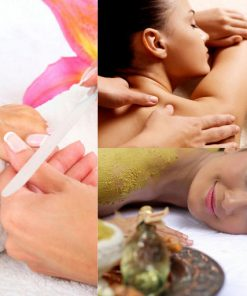 eska group batam eska wellness spa massage & salon 5-in-1