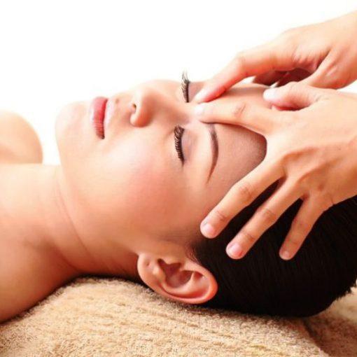 eska group batam eska aesthetic clinic & medispa 5-therapeutic-face-massage-totok-wajah