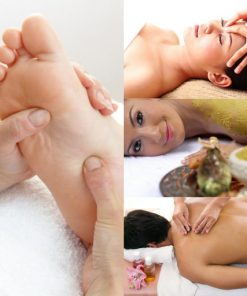 eska group batam eska wellness spa massage & salon 6-in-1