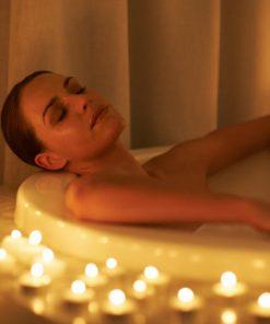 eska group batam eska wellness spa massage & salon 7herbal