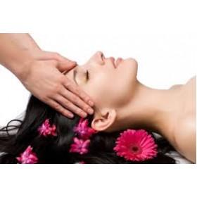 Eska Clinic Beauty Salon Treatments Hair Mask