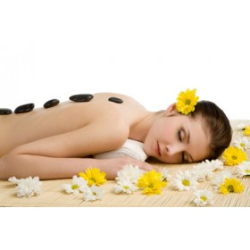eska clinic massage treatments Hot Stone -280x280