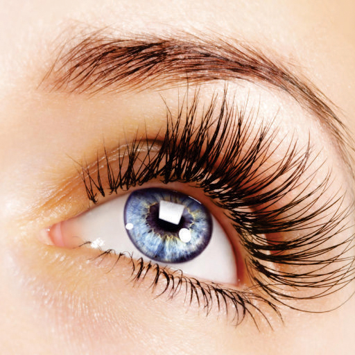 eska group wellness eska wellw114-eyelashperming