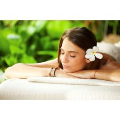 Spa Packages - ESKA clinic Spa Indulgences beautiful-bride-spa