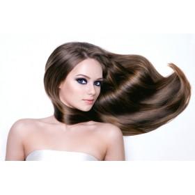 Eska Clinic Beauty Salon Treatments Hair Colouring