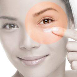 eska group batam eska wellness spa massage & salon eye-treatment