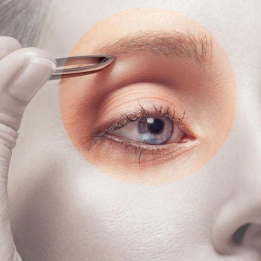 eska group batam eska aesthetic clinic & medispa eyebrow-waxing