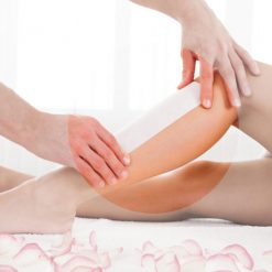 eska group batam eska aesthetic clinic & medispa full-leg-waxing