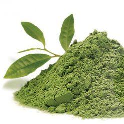 eska group batam eska wellness spa massage & salon green-tea