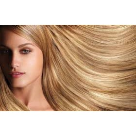 Eska Clinic Beauty Salon Treatments High Light