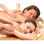 eska Wellness Couple Spa Retreat img10_zoom-280x280
